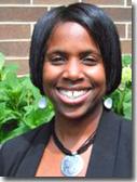 Danyelle Thurman - Rutgers Advising