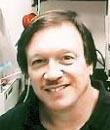 Robert Nagele