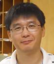 Jongmin Nam