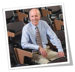 Robert Schindler honors thesis