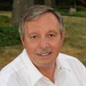 Tom Kuhar