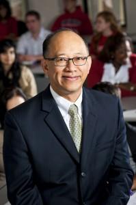 Chon-Huat Goh, Ph.D.