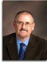 Eugene Pilotte, Ph.D.