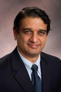 Shankar Sundaresan Ph.D.