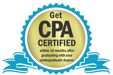 CPA-Certified