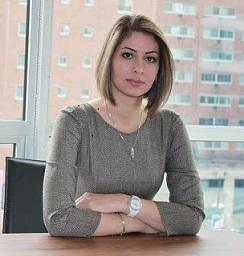 Neda-Khanjari1