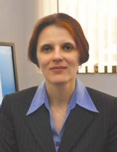 Yuliya3