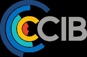CCIB logo