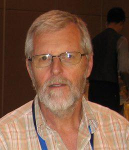 John-Dighton
