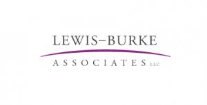 Lewis & Burke3