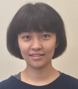 Linlin Zhao2