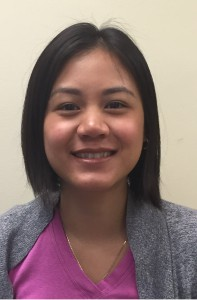 Marlene Kim