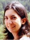 Nastassia Duteil