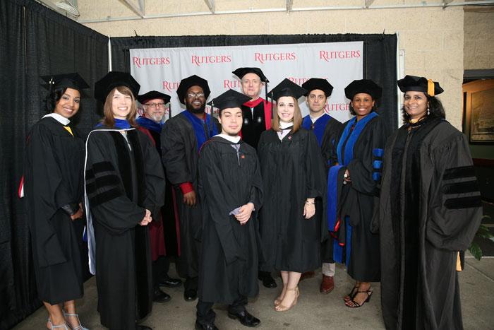 2015-CS-MA+PhD-grads-and-Advisors