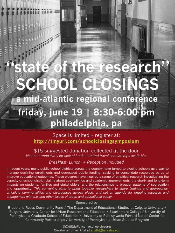School-Closing-Symposium-Registration-Final