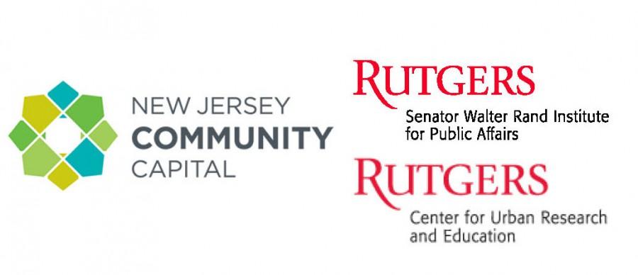 Seminar-on-New-Jersey-Community-Capital-Flyer---Draft-3_03