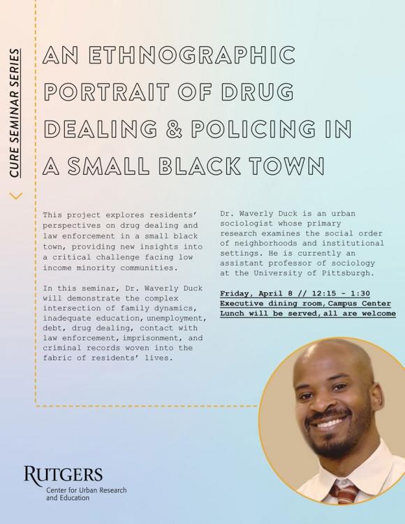 April-2016-CURE-Seminar-Poster-Revision-1
