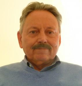 Dr. George Tuszynski