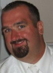 Peter Fazzino