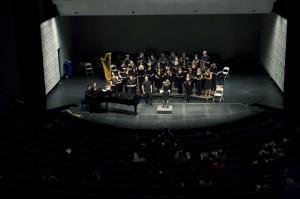 choir-group2