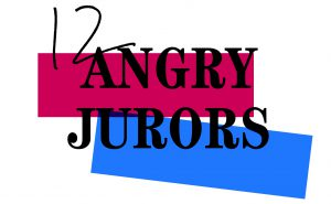 Jurors Logo title only