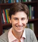 Kate Epstein