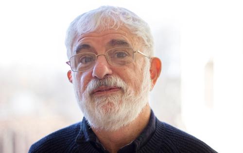 Dr Jacobowitz