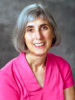 Jane Siegel