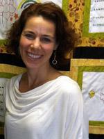 Tanya Krupat