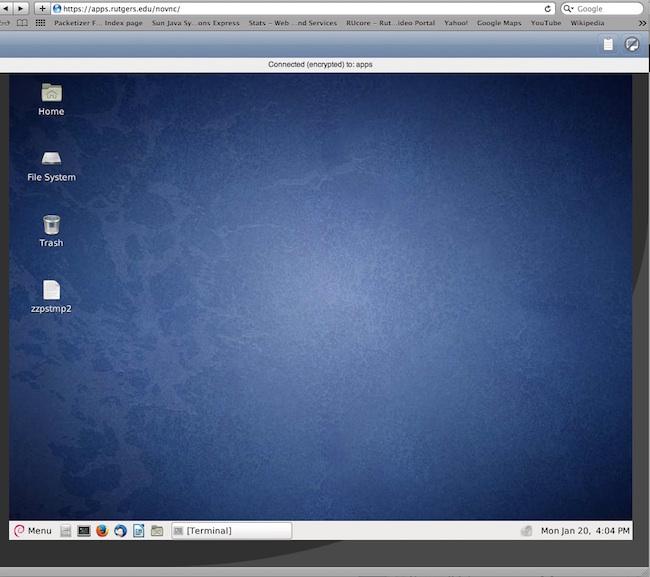 apps-desktop-screen-shot