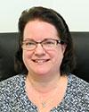 Nancy Rohrman