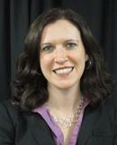 Maureen Donaghy