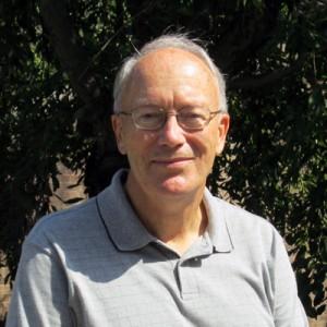 Dr. Alan Tarr