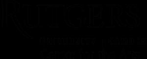 Rutgers University-Camden Center for the Arts