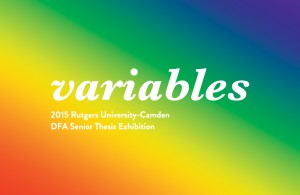 variables-banner2