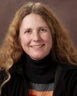 Mary Beth Daisey