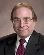 Jay M. Feinman