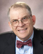 Steven F. Friedell