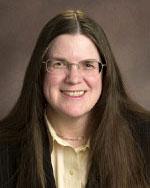 Julie E. Kendall