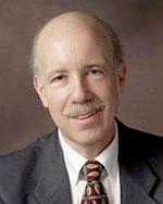 Robert Schindler