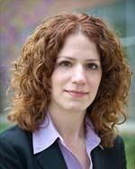 Margo Kaplan