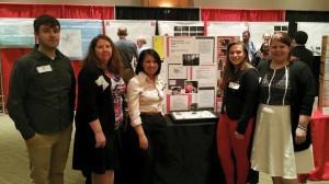 Student Experience: Jessica Cieslewicz
