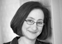 Zeidner - Rutgers Summer Writers' Faculty