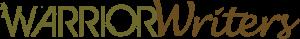 warrior writers color logo